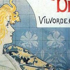 Pierre Delacre, de ontwikkeling van de koekjesfabriek